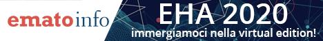 Speciale EHA2020 | EmatoInfo